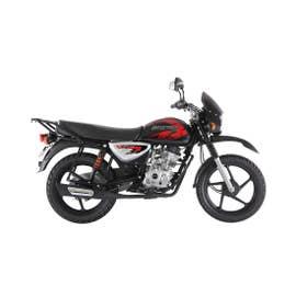 MOTO 2 RUEDAS BOXER 150X TODO TERRENO