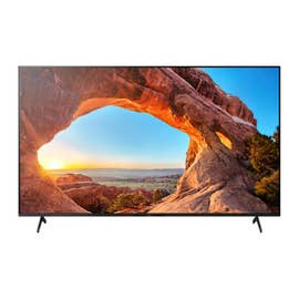 TV SONY LED 65'' SMART,ANDROID, 4K