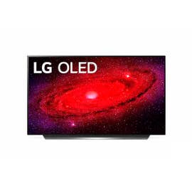 TV LG 65' OLED SMART 4K ULTRA DELGADO PIXELES AUTOILUMINADOS