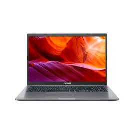 NOTEBOOK ASUS M509DA DISPLAY 15.6'FHD Ryzen 7 3700U 8GB/1TB+256GB SSD  Windows 10 COLOR GRIS