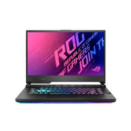 NOTEBOOK ASUS G512LU-AZ096T Intel Core i7-10750H/1TB/16GB RAM/15.6 FHD/W10/NEGRO