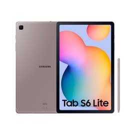 TABLET SAMSUNG P615 TAB 10.4 PULG. DE 64GB.  LTE COLOR GRIS