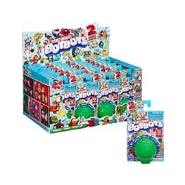 TRA BOTBOTS BLIND BOX COD: 826-E3487