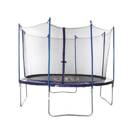 TRAMPOLIN 12FT COD: 805-COMBO12FT